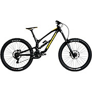 Nukeproof Dissent 275 Comp DH Bike GX 2020