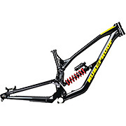 Nukeproof Dissent 290 DH Frame 2020
