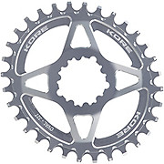 Kore Stronghold Direct Mount Oval Chainring