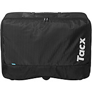 Tacx Neo Trolley