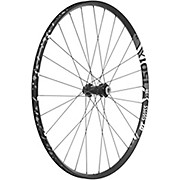 DT Swiss XR1501 PS 6 Bolt Front Wheel