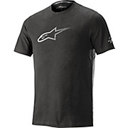Alpinestars Ageless V2 Tech Tee