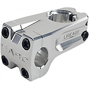 Haro Lineage Front Load BMX Stem