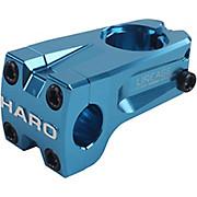 Haro Lineage Front Load BMX Stem