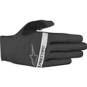 Alpinestars Aspen Pro Lite Gloves