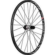 DT Swiss XM1501 Spline 6 Bolt Rear Wheel