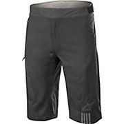 Alpinestars Hyperlite V3 Shorts SS19