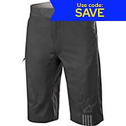 Alpinestars Hyperlite V3 Shorts SS19
