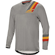Alpinestars Alps 4.0 Long Sleeve Jersey