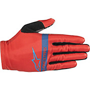 Alpinestars Youth Aspen Pro Lite Gloves SS19