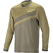 Alpinestars Alps 8.0 Long Sleeve Jersey SS19