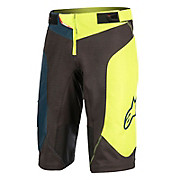 Alpinestars Youth Vector Shorts SS19