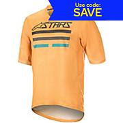 Alpinestars Mesa V2 Short Sleeve Jersey SS19