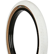 Haro HPF BMX Tyre