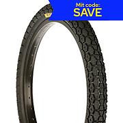 Haro JoeDirt BMX Tyre