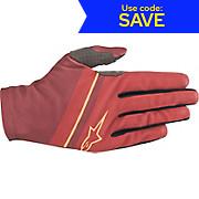 Alpinestars Aspen Plus Gloves SS19