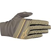 Alpinestars Aspen Plus Gloves SS19