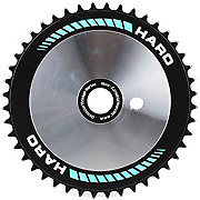 Haro Team Disc Sprocket