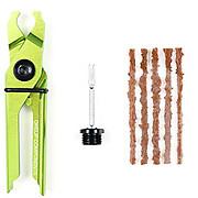 OneUp Components EDC Plug Plier Kit