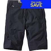 Morvelo Overland Shorts
