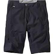 Morvelo Overland Shorts SS19