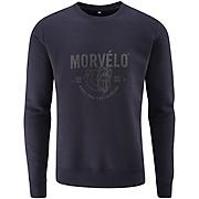 Morvelo Sweats Outside Jumper SS19