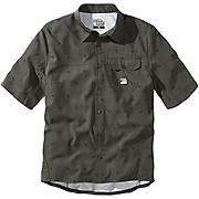 Morvelo Overland Outsider Short Sleeve Shirt SS19