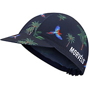 Morvelo Botanical Cap SS19