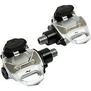PowerTap Power Pedals P2