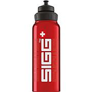 SIGG WMB SIGGnature Bottle 1L 2018