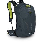 Osprey Syncro 20 Rucksack - Exclusive SS19