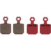 Kool Stop D170 Magura MT7 Brake Pads 2 pairs