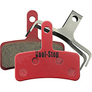 Kool Stop Tektro D40.11 R1-130S-Dorado HD-E710