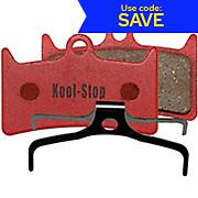 Kool Stop D585 Hope V4-E4 Pads