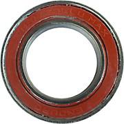 Enduro Bearings ABEC3 MR 17286 LLU Max Bearing