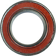 Enduro Bearings ABEC3 MR 17286 LLU Max Bearing