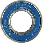 Enduro Bearings ABEC3 7902 2RS Max Bearing