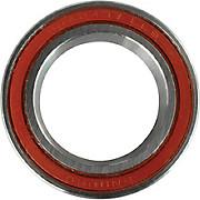 Enduro Bearings ABEC5 ACB MRA 2437 LLB Bearing