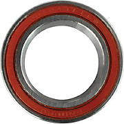 Enduro Bearings ABEC5 ACB MRA 2437 LLB Bearing