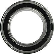 Enduro Bearings ABEC5 MR 2437 SRS A5 Bearing