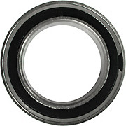 Enduro Bearings ABEC5 MR 2437 SRS A5 Bearing