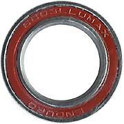 Enduro Bearings ABEC3 6803 LLU Max Bearing