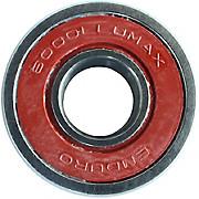 Enduro Bearings ABEC3 6000 LLU Max Bearing