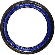 Enduro Bearings ABEC3 ACB 3645 BO Bearing