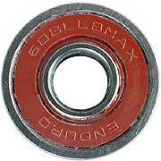 Enduro Bearings ABEC3 608 LLU Max Bearing
