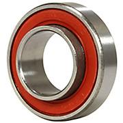 Enduro Bearings ABEC3 6902 LLB Max-E Bearing