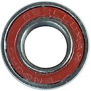 Enduro Bearings ABEC3 688 LLU Max Bearing