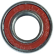 Enduro Bearings ABEC3 688 LLU Max Bearing
