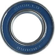 Enduro Bearings ABEC3 6801 LLB Bearing