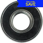 Enduro Bearings ABEC5 61001 SRS Bearing